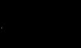 afognak