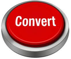 convertButton