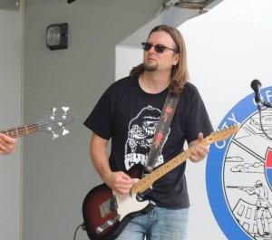 bill guitar 02